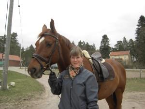 Anna Ågren