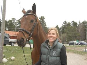 Anna Rönnberg